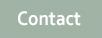 lpt-contact-btn